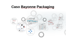 Caso Bayonne Packaging, Inc.
