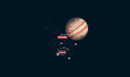 Space_MiniSoft_STG_EN_4:3