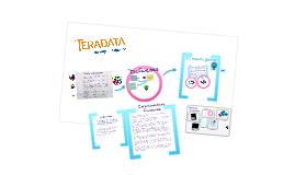 Copy of teradata