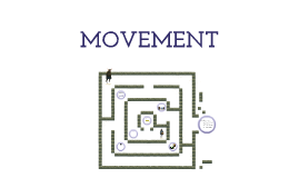 Movement (5T4)