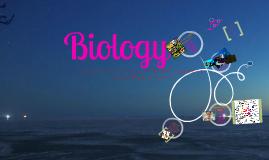 Copy of Biology