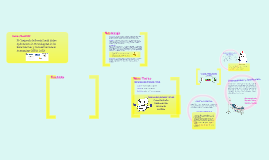 Copy of clinica de la escritura X encuentro semilleros RedColsi