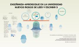 Bidiña-Zerillo 2