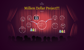 Million Dollar Project!!!