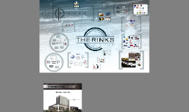 HC Review - Rinks