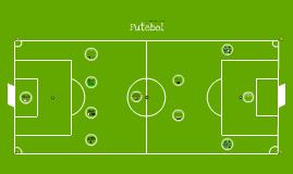 Futebol por Mariana Coimbra