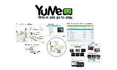Online Video 2010