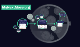 MyNexMove.org-draft - not done