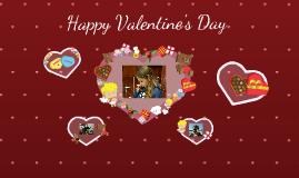 Emma's Valentine