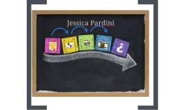 Jessica Pardini