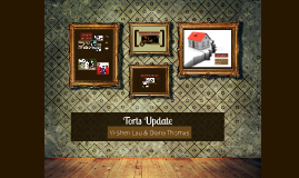 Torts Update