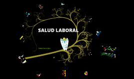 salud laboral1