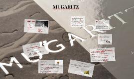 MUGARITZ
