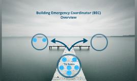 BEC Overview