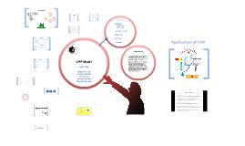 Copy of CIPP Model