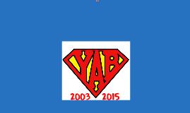 2003-2015