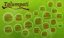 Copy of Ang Talumpati