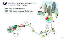 BIS 284 International Relations