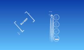 Bici-MEP-Proyecto empresarial