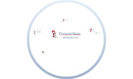 Copy of PresenterMedia.com