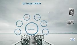 US Imperialism