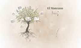 El manzano es uno de los primeros árboles cultivados por el