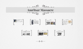 Amritsar Masi