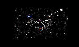 Copy of El universo