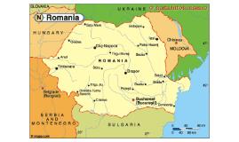 Despre România