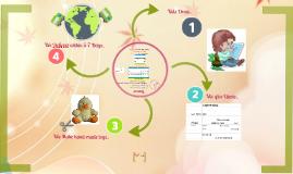 Copy of Fantasy Workshop- Presentation