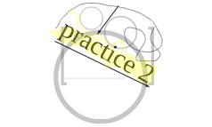 prezi practice 2