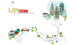 Copy of Up-THERM Project Presentation