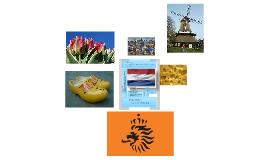 Niederländisch für Fortgeschrittene