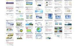 3-4 대기의 성질과 일기 변화