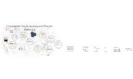 Copy of Community Needs Assessment