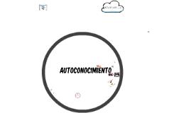 Copy of TALLER AUTO ESTIMA