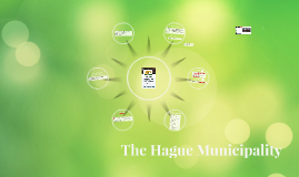 Copy of The Hague Municipality