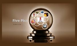 Five Pics