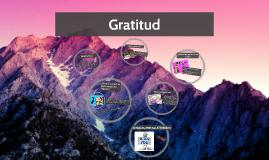Copy of El valor de la gratitud en una relación.