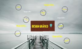 Copy of Design Gráfico