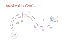 Australia 2