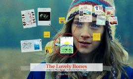 Copy of The Lovely Bones