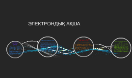 Copy of ЭЛЕКТРОНДЫҚ АҚША