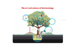 Copy of Dermatology