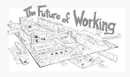 Copy of The Future of Working