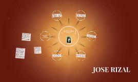 JOSE RO