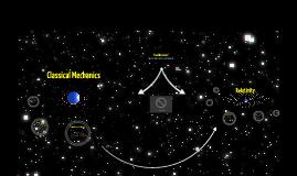 Copy of paradigm shift- relativity