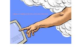 Copy of MEJORAR LA COMUNICACIÓN EN EL ÁMBITO PASTORAL