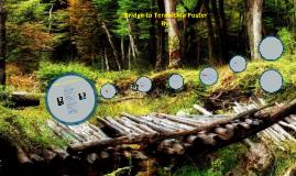 Copy of Copy of Bridge to Terabithia Book Project