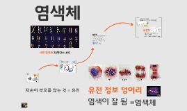17.3-4-06. 염색체와 유전자